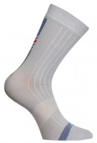 Носки подростковые летние и демисезонные А 10 купить в интернет-магазине Paradise-socks.ru