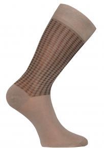Носки мужские летние и демисезонные М 34 купить в интернет-магазине Paradise-socks.ru