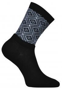 Носки женские летние и демисезонные Г 70 купить в интернет-магазине Paradise-socks.ru