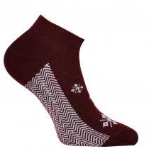 Носки женские зимние А 114 купить в интернет-магазине Paradise-socks.ru