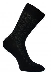 Носки мужские летние и демисезонные М 22 купить в интернет-магазине Paradise-socks.ru