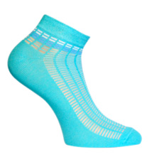 Носки женские летние и демисезонные Г 53 купить в интернет-магазине Paradise-socks.ru
