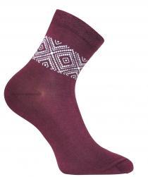 Носки женские летние и демисезонные Г 7 купить в интернет-магазине Paradise-socks.ru