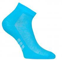 Носки женские летние и демисезонные Г 89 купить в интернет-магазине Paradise-socks.ru