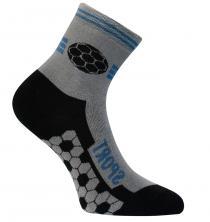 Носки детские зимние Ад 60 купить в интернет-магазине Paradise-socks.ru