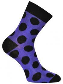 Носки женские летние и демисезонные 908 купить в интернет-магазине Paradise-socks.ru