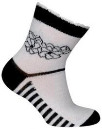 Носки детские летние и демисезонные Д19/1 купить в интернет-магазине Paradise-socks.ru