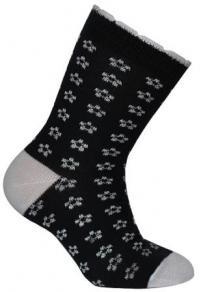 Носки детские летние и демисезонные Д19/2 купить в интернет-магазине Paradise-socks.ru