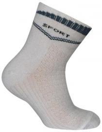 Носки детские летние и демисезонные Д 41 купить в интернет-магазине Paradise-socks.ru
