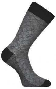 Носки мужские летние и демисезонные М71 купить в интернет-магазине Paradise-socks.ru