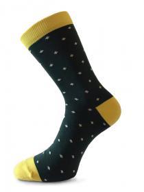 Носки эксклюзивные летние и демисезонные 01 купить в интернет-магазине Paradise-socks.ru