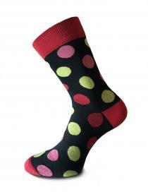Носки эксклюзивные летние и демисезонные 04 купить в интернет-магазине Paradise-socks.ru