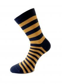 Носки эксклюзивные летние и демисезонные 15 купить в интернет-магазине Paradise-socks.ru