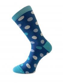 Носки эксклюзивные летние и демисезонные 16 купить в интернет-магазине Paradise-socks.ru