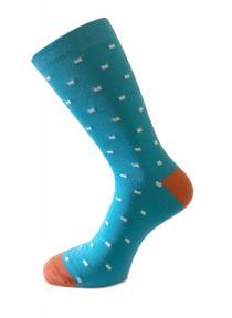 Носки эксклюзивные летние и демисезонные 20 купить в интернет-магазине Paradise-socks.ru