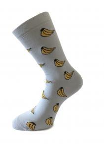 Носки эксклюзивные летние и демисезонные 21 купить в интернет-магазине Paradise-socks.ru