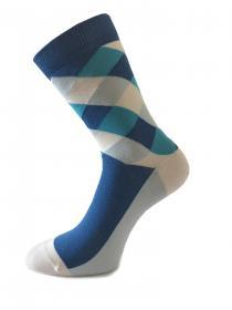 Носки эксклюзивные летние и демисезонные 22 купить в интернет-магазине Paradise-socks.ru