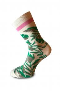 Носки эксклюзивные летние и демисезонные 33 купить в интернет-магазине Paradise-socks.ru