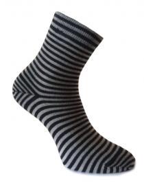 Носки детские зимние АД 61 купить в интернет-магазине Paradise-socks.ru