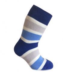 Носки детские зимние АД 63 купить в интернет-магазине Paradise-socks.ru