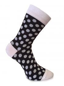 Носки эксклюзивные летние и демисезонные 40 купить в интернет-магазине Paradise-socks.ru