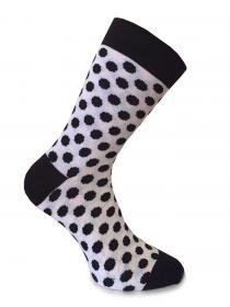 Носки эксклюзивные летние и демисезонные 43 купить в интернет-магазине Paradise-socks.ru