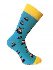 Носки эксклюзивные летние и демисезонные 45 купить в интернет-магазине Paradise-socks.ru
