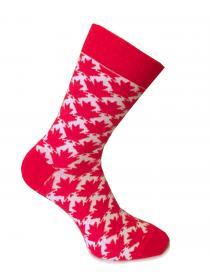 Носки эксклюзивные летние и демисезонные 47 купить в интернет-магазине Paradise-socks.ru