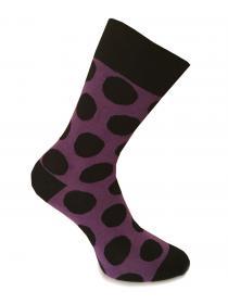 Носки эксклюзивные летние и демисезонные 48 купить в интернет-магазине Paradise-socks.ru
