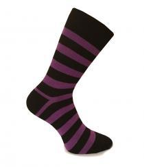 Носки эксклюзивные летние и демисезонные 51 купить в интернет-магазине Paradise-socks.ru