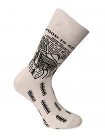 Носки эксклюзивные летние и демисезонные 54 купить в интернет-магазине Paradise-socks.ru