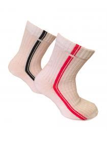 Носки детские летние и демисезонные Д 25 купить в интернет-магазине Paradise-socks.ru