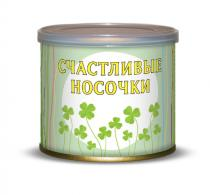 Носки женские летние и демисезонные 1001 купить в интернет-магазине Paradise-socks.ru