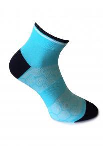 Носки женские спорт 914 купить в интернет-магазине Paradise-socks.ru