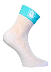 Носки женские летние и демисезонные Мс 30 купить в интернет-магазине Paradise-socks.ru