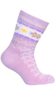 Носки детские летние и демисезонные Д 71 купить в интернет-магазине Paradise-socks.ru
