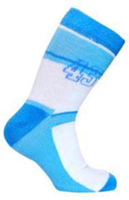 Носки детские спорт Д 94 купить в интернет-магазине Paradise-socks.ru